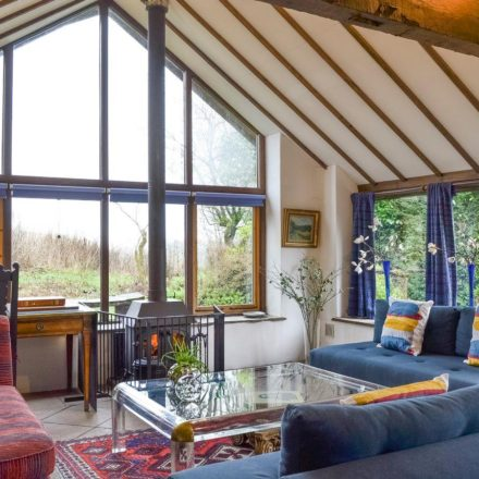 dog friendly holiday cottages, premier cottages, glamping holidays