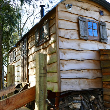 retreat holidays, stag weekends wales, woodland holidays wales