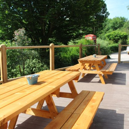 romantic holiday destinations, holiday cottages uk, glamping wales