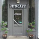 Pubs / Restaurants / Cafès 8
