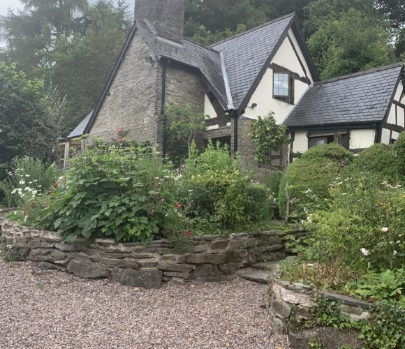 holidays in wales, family weekend breaks, weekends away for couples